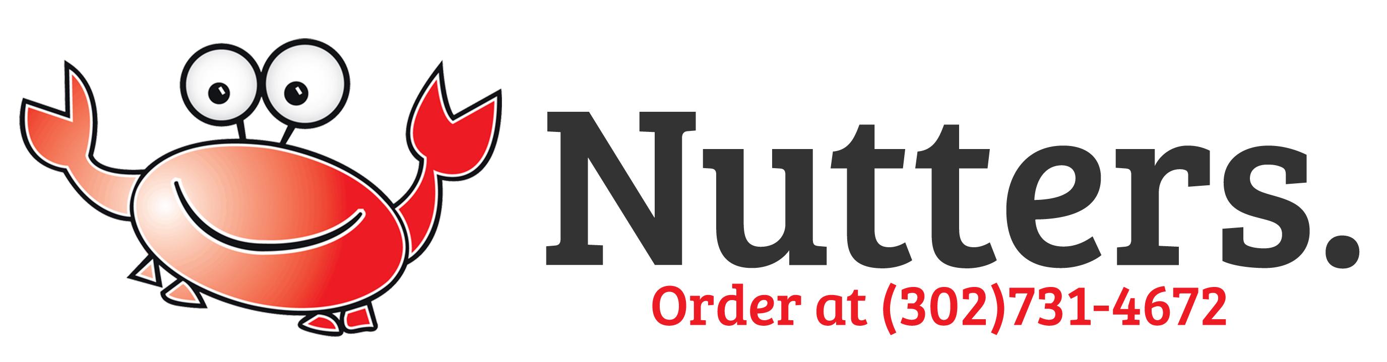 Nutter's Sandwich Shoppe